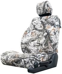 Camo Seat Covers | Guaranteed Exact Fit For Your Car Bench Browning Bench Seat Covers Kings Camo Camouflage 31998 Ford Fseries F12350 2040 Truck Seat Neoprene Universal Lowback Cover 653099 Covers Oilfield Custom From Exact Moonshine Muddy Girl 2013 Buyers Guide Medium Duty Work Info For Trucks My Lifted Ideas Amazoncom Fit Seats Toyota Tacoma Low Back Army Ebay Caltrend