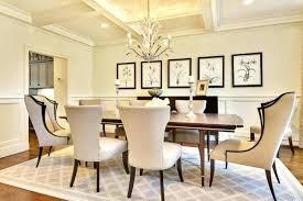 High End Dining Room Furniture Brands Manufacturers List U2013 Webkcsonfo On