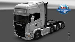 MUNDOETS2 - Seu Mundo De Mods: MEGA STORE V - 5.0 Volvo Mega Mod Ets2 Euro Truck Simulator 2 All Games And Gamers Duplo Fire Wwwmegastorecommt Store Reworked By Afrosmiu 126 Fun On The Site Mundoets2 Seu Mundo De Mods Mega Store V 50 V 7 Reworked Mods Tuning Truck For Mirage Frames Trucks Planet Sport Skate Megastore Px Ford Ranger Mark L Ll Abs Flare Kit Alloy Bash Plates Brasileiro Gif Find Share On Giphy Scania Megastore 124 For European Other