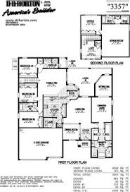 Maronda Homes Floor Plans Melbourne by The Madison In The Lakes At Sand Ridge Community Maronda Homes