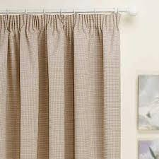 Thermal Lined Curtains Australia by Thermal Lined Curtains Uk Centerfordemocracy Org