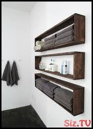 25 brilliant diy badezimmer regal ideen sicher savvy
