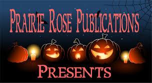 Halloween Mart Locations Las Vegas by Prairie Rose Publications October 2015