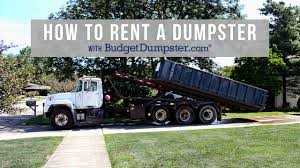 How To Rent A Dumpster With Budget Dumpster - YouTube Movers St Petersburg Self Storage Tampa Clearwater Largo Flourishing Palms Moving For The Last Time Penske Truck Rental 2015 Top 10 Desnations Youtube Best 25 Trucks Moving Ideas On Pinterest Van We Booked An Rv Rental Now What How Do I Travel Move Ahead The Official Blog Leasing Enterprise Cargo Van And Pickup Big Mans Company Load Any Size Or Pod Mango Labor What Is A One Way Budget Car 975 Cobb Pkwy S Marietta Ga Phone Number