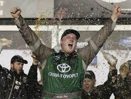 100 Game Truck Richmond Va Austin Hill Earns Series Victory In Daytona Opener AP News