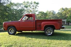 BangShift.com Rough Start: This 1978 Dodge D-100 Was The Hot ... Dodge D Series Wikipedia 1993 Dodge Ram 3500 4x4 Marissa Southern Truck 1st Gen Queen 150 Questions 1992 W150 Cargurus My Pride And Joy My First Truck As A 17 Year Old Making Minimum 2017 Ram Diesel Dually Autosdriveinfo 1949 B108 Halfton Pickup Sema Bully Dogs Dpf System Show Your Lifted 1st Gen Trucks Page 2 Cummins 15 Pickup Trucks That Changed The World Of Most Revolutionary Pickups Ever Made First Look 2015 1500 Texas Ranger Concept Drive Motor Truck 2014 Ecodiesel