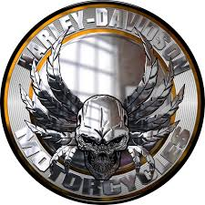 Pin By Bruce Jackson On Harley Decals Airbrush Gas Tank Stencils ... Vantage Point Harley Davidson Window Graphics 179562 At Rear Decals For Trucks Luxury Stickers Steel Harleydavidson Willie G Skull Extra Large Trailer Decal Cg4331 3 Set Total Each Side And Trailers 2 Amazoncom Chroma Die Cutz White Ford F150 Removal Youtube For Cars New View Eagle Legends 5507 Domed Emblem Logo American Flag All Chrome Colored On Keep Calm And Ride Sticker Car Gothic Wings Dc108303
