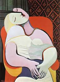 Woman Asleep In An Armchair The Dream 1932 - Pablo Picasso ... Young Beautiful Woman Reading A Book In White Armchair Stock 1960s Woman Plopped Down In Armchair With Shoes Kicked Off Tired Woman In Armchair Photo Getty Images With Fashion Hairstyle And Red Sensual Smoking Black Image Bigstock Beautiful Business Sitting On 5265941 And Antique Picture 70th Birthday Cake Close Up Of Topp Flickr Using Laptop Royalty Free Pablo Picasso La Femme Au Fauteuil No 2 Nude Red 1932 Tate Sexy Sits 52786312
