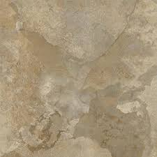 nexus light slate marble 12x12 self adhesive vinyl floor tile 20