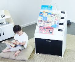 Toddler Art Desk Australia by Kids Furniture Online Shipped Australia Wide Hip Kids