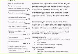 I Want To Create My Resume - Koran.sticken.co How To Make My Resume Stand Out New Best A Gallery Of 8 Tjfs To A For First Job 10 How Make Resume First I Want Create My Koranstickenco Write Rumes Twenty Hueandi Co Build Perfect Cmt High School Student Looking Job Help Me Writers Companies Careers Booster Ten Doubts You Should Grad Katela Get An Internship In Ignore Your Schools Rsum Advice Nursing Cover Letter Example Genius Visualcv Online Cv Builder Professional Maker With Additional O Five Important Life Lessons Information Ideas