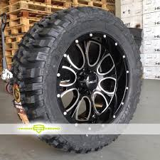 100 Helo Truck Wheels HE879 Black For Sale HE879 Rims And Tires My