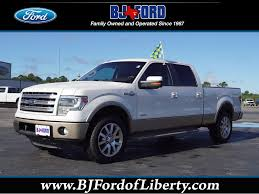 Featured Pre-Owned Vehicles | B J Ford Inc. 2018 Ford F150 King Ranch 4x4 Truck For Sale Perry Ok Jfd84874 Super Duty F250 Srw 2012 Diesel V8 Used Diesel Truck For Sale 2019 F450 Commercial Model 2013 Ford F 150 In West Palm Fl Pauls 2010 In Dothan Al 2011 Crew Cab 4wd F350 Alburque Nm 2015 Super Duty 67l Pickup Mint New Salelease Indianapolis In Vin Pickup Trucks Regular Cab Short Bed F350 King