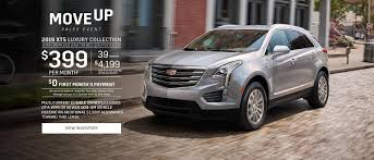 100 Mississippi Craigslist Cars And Trucks By Owner Grossinger City Autoplex Chevrolet Your Chicago Chevrolet Car Dealer