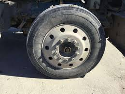 1997 Budd 24.5 ALUM Wheel For A WESTERN STAR TRUCKS 4900EX For Sale ... Truck Wheels And Tires For Sale Packages 4x4 Hot Sale 4pcs 32 Rc 18 Truck Tires Wheels Rim Sponge Insert 17mm Rad Packages 2wd Trucks Lift Kits Front Wheel 1922 Mack Hemmings Motor News Amazoncom American Racing Custom Ar172 Baja Satin Black Fuel D239 Cleaver 2pc Gloss Milled Rims Online Brands Weld Series T50 On Worx 803 Beast Steel Disc Accuride 1958 Chevy Apache Fleetside Pickup Boutique Vision Hd Ucktrailer 81a Heavy Hauler