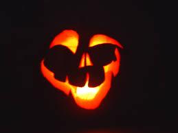 Joker Pumpkin Pattern by Halloween Pumpkin Designs Mgt Design