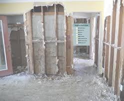 Esi Sinks Kent Wa by Donate To Sbp Classy