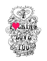 Zoom God Love Me Coloring Page Jesus Loves Sheets Free Online Pages