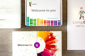 Best DNA Testing Kits 2019: Reviews Of Top Products | PCWorld Online Coupons Thousands Of Promo Codes Printable Ancestry Coupons 2019 How Thin Coupon Affiliate Sites Post Fake To Earn Ad Dna Code December Get Started For 56 Off Discount Medshop Express Promo Code Aaa Membership World Wide Stereo Site Best Buy Acacia Lily Coupon New Orleans Cruise Parking Promgirl Popsugar Box Irvine Bmw Service Launch Warwick The Testing In And Even More
