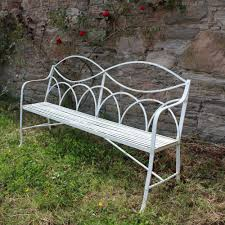 Vintage Wrought Iron Porch Furniture by Used Vintage Wrought Iron Patio Furniture Modrox Com