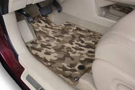 100 Camo Floor Mats For Trucks Lloyd Carpet PartCatalogcom