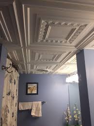 white matte ceiling tiles ideas photos decorativeceilingtiles net