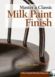 Master A Classic Milk Paint Finish DVD | Popular Woodworking Magazine Paint Projects Rustoleum Milk Vs Chalked Sarah Joy Blog This Beautiful Coffee Table Was Painted In Millstone Milk Paint 101 Surface Prep Miss Mustard Seed Pating With Old Barn Vintage Mirror White Picket Diy Blogger Archives Honey Bettshoney Betts Chalk Mud High Back Upholstered Ding Chairs Monday The Tasured Home Bright Green Entryway Makeover Salvage Gilbert 116 Year Part 2 Finish Review Of Rustoleum Beauty For Ashes Loving General Finishes Lamp Black Sadie At South End Mcm Surfboard Table Old Fashioned In Pitch Black