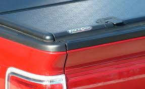 Tips For Proper Weather Seal Installation - Fold-a-Cover Tonneau Covers 7x5mm U Channel Black Trim Lock Rubber Edge Pillar Seal Protector Tensor Alum Quality Reg Skateboard Trucks Redwhite Container Door Truck Protective Lead Stock Photo Download Now Seals F18 In Wonderful Home Decoration Plan With Pin By Stevens Asphalt On Tar Chip Driveway Paving Vertical Run Window Vent Post For 6772 Blazer Mechanical Metal Security Cable Seal Rail Car Containers High Manufacturer Of Lock Truck Container Yellow Locked On Old Of After Work A Long Time Cambridge Offers Plastic Tips Proper Weather Installation Foldacover Tonneau Covers