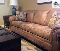 Ashley Furniture Larkinhurst Sofa by 14 Best The Works 14 Piece Packages Images On Pinterest Sofas