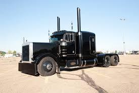 100 Peterbilt Trucks Pictures Wallpaper 90 Images Pictures Download