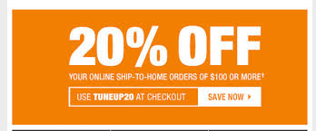 Battery Coupons Autozone - Avis Rental Car Coupons Discounts Dont Forget About Our 10 Off On All Motion Raceworks Facebook 20 Advance Auto Parts Coupons Promo Codes Available August 2019 Car Parts Com Coupon Code Ebay For Car Free Printable Coupons Usa 2018 4 Less Voucher Taco Bell Canada Acura Express Promo When Does Nordstrom Half Yearly Mitsubishi Herzog Meier Mazda Buick Chevrolet And Gmc Service In Clinton Amazon Part Cpartcouponscom Top Punto Medio Noticias Used Melbourne Fl