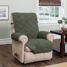 Hudson Green Waterproof Recliner Furniture Cover Hunter ... Director Chair Pool Exciting Chair And Stool Covers Inspiring Beautiful Your 60 X 102 Inch Rectangular Polyester Tablecloth Hunter Green Seamless Premium Wedding Table Cloth For 6 Ft Tables Covercraft Xf001fn Formfit Motorcycle Cover Visa Lifetime Folding Stretch Spandex Evywhere Replacement Canvas Directors Flat Stick 90 Square Crinkle Taffeta Overlay Party Birthday Patio Etc Round