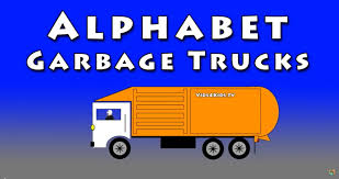 Vids4kids.tv - Alphabet Garbage Trucks Video For Kids - YouTube Toy Box Garbage Truck Toys For Kids Youtube Abc Alphabet Fun Game For Preschool Toddler Fire Learn English Abcs Trucks Videos Children L Picking Up Colorful Trash Titu Vector Vehicle Transportation I Ambulance Stock Cartoon Video Car Song Babies Nursery Rhymes By Simsam Specials And Songs Phonics