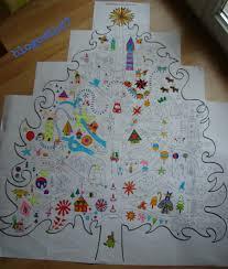Coloriage Noel