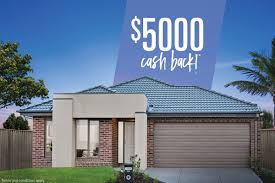 100 New Townhouses For Sale Melbourne Homes Brand Homes Peet Complete