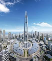 100 Water Discus Hotel Dubai Burj Jumeira New 550 MetreTall Skyscraper Of