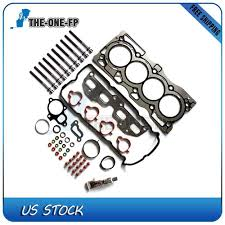 Head Gasket Bolts Set Fit 05-10 Suzuki Equator For Nissan Frontier ... 2019 Nissan Frontier Truck Digital Showroom Rockaway Gear Facebook The The Under Radar Midsize Pickup Truck Parts Diagram Wiring And Electrical Schematic Company Overview Youtube Subway Competitors Revenue And Employees Owler Tonneaus 2002 Cummins Isl Non Egr Diesel Engine Running By Rcp Marketing Michigan Best Image Kusaboshicom Auto Llc Home C7 Caterpillar Engines New Used