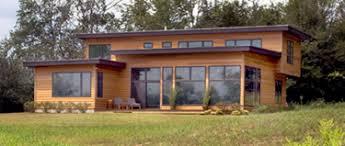 Modern Cottagehx