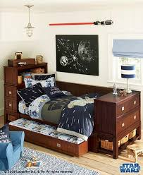 Also Awesome Starwars Set Lol Find This Pin And More On 8 Year Old Boys Room