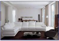 Simonton Patio Doors 6100 by Simonton Patio Doors 5300 Patios Home Design Ideas 4xjqdam7rj