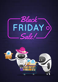 Black Friday/Cyber Monday 2018 Special Offers By Freemius ... Hd Supply Home Improvement Solutions Coupons Soccer Com Wpengine Coupon Code 3 Months Free 10 Off September 2019 Payback Real Online Einlsen Coffee Market Ltd Coupon Cpo Code Ryobi Pianodisc The Tool Store Juice It Up Pioneer Lanes Plainfield Extreme Sets Dewalt Promotions Bh Promo Race View Cycles Hills Prescription Diet Id Cp Gear Free Fish Long John Silvers
