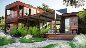 1000 Ideas About Shipping Container Home Builders Pinterest