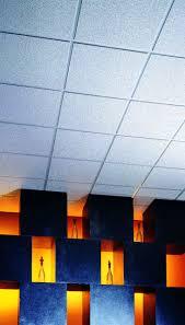 usg touchstone acoustical panels medium texture ceiling panels