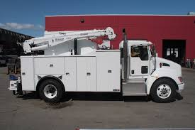 Service Cranes For Trucks, Hydraulic Truck Mounted Crane Equipment Mechanics Truck For Sale In Missouri Trucks Carco Industries Ford F550 In Ohio For Sale Used On Buyllsearch 2018 Xl 4x4 Xt Cab Mechanics Service Truck 320 Utility Class 5 6 7 Heavy Duty Enclosed Minnesota Railroad Aspen Equipment American Caddy Vac Service Bodies Tool Storage Ming Kenworth T370 Mechanic Ledwell Search Results Crane All Points Sales The Images Collection Of Ideas Wraps Trucks Gator