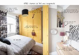 chambre b b 9m2 idee deco chambre bebe fille 12 decoration chambre 9m2 home