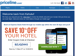 Email Priceline Com - Active Deals Email Priceline Com Active Deals Treat Yourself Sarah Ridiculously Good Rental Car Deals Cheap Flights Seattle Tofrom Kauai Lihue Hawaii 349359 Priceline Express Page 136 The Dis Disney Promo Coupons For Android Apk Download 15 Code For Hotels Coupon Car Apple Offers Springtime Pay With Discounts From Black Friday Naturaliser Shoes Singapore Facebook Boost Mobile Coupon Code York Photo Pillowcase 2019priceline Hotel Travel On The App Store How To Get One Is It A Good