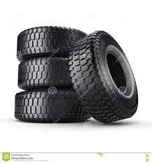 100 Truck Tire Repair Near Me 3D Rendering Truck Tires Stock Illustration Illustration Of Repair
