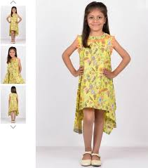 Khaadi Kids 2017 Collection Embroidered Kurta Pants Spring Summer Latest Pakistan Fashion Trend Trending Style Article 5