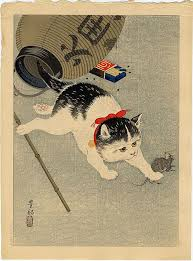 276 Best Japanese Woodblock Prints Images On Pinterest