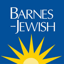 Barnes-Jewish Hospital - YouTube Goldfarb School Of Nursing At Barnesjewish College Markets 100 Hospital And Health Systems With Great Neosurgery Spine Medical School Align Security Services Washington Hospitalwashington University The Facades Jewish Hospital From 1902 1926 1956 Mevion S250 The Siteman Cancer Center Personalized Predictive Analytics Health Outcomes Sciences 043jpg Us News Rankings 2017 Bjc Healthcare Best Hospitals Releases 32014 Ranking Huffpost Great In America 2014 For Job Seekers Medicine St